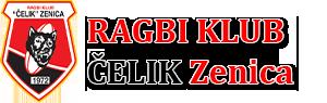 Ragbi klub Čelik Zenica