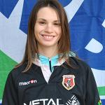 Nina Uzunović