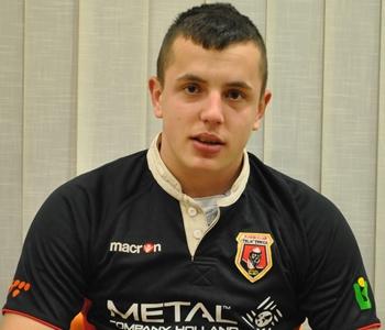 Fadil Spahić