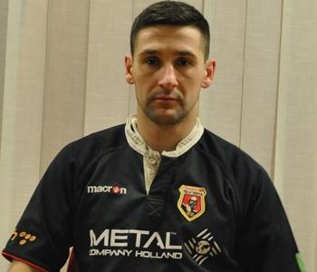 Kemal Kadrić