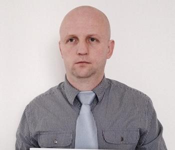 Kenan Uzunović