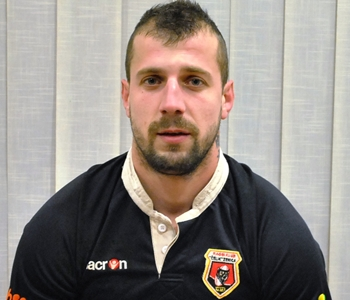 Sabahudin Subašić