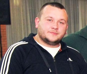 Semir Ajanović