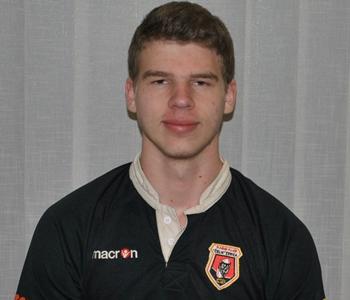 Vedad Garanović